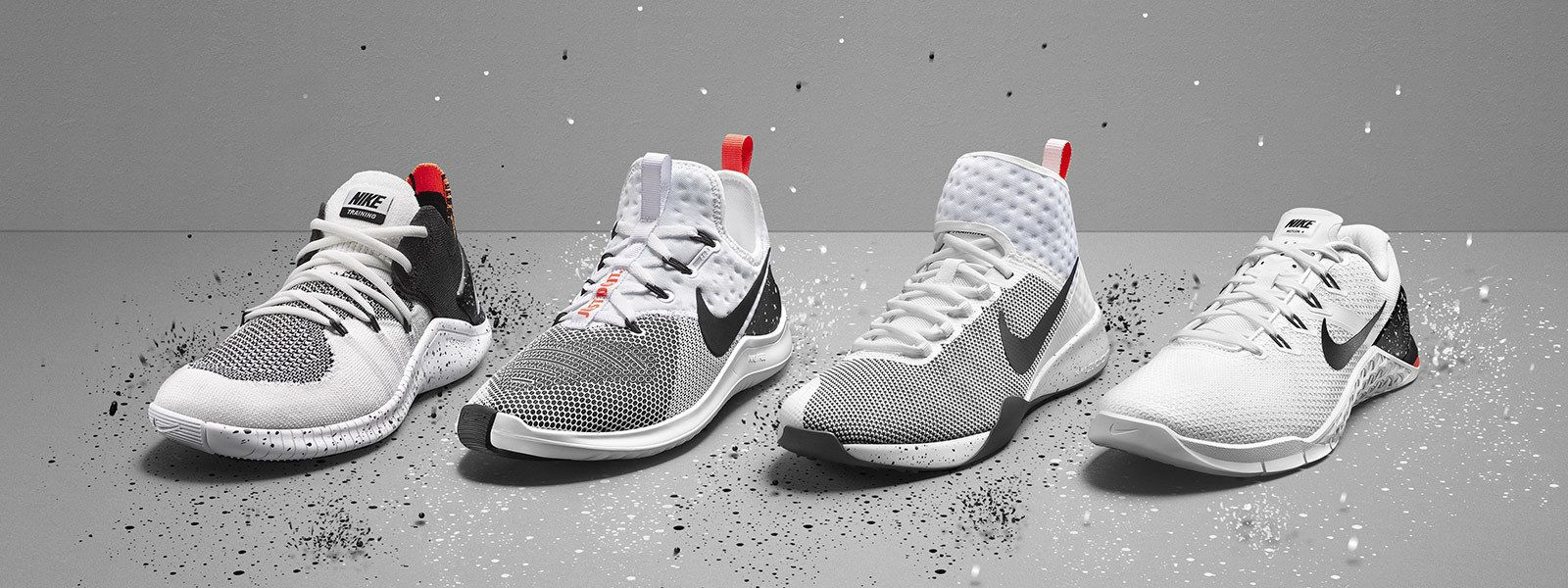 Nike Flex 2017 Rn Outlet Portugal
